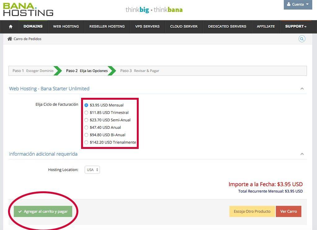 contratar-hosting-con-banahosting
