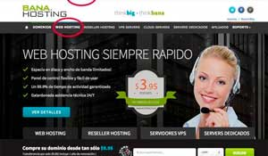 mejor-hosting-2015
