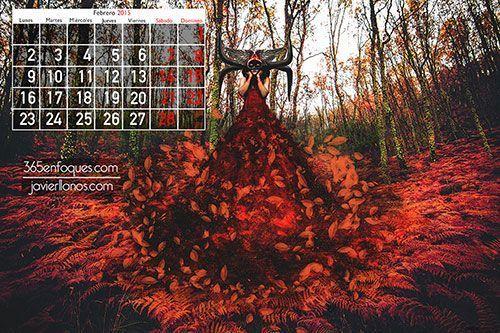 Calendario-febrero-fineart