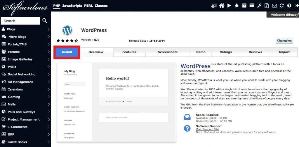 como-instalar-wordpress-2015