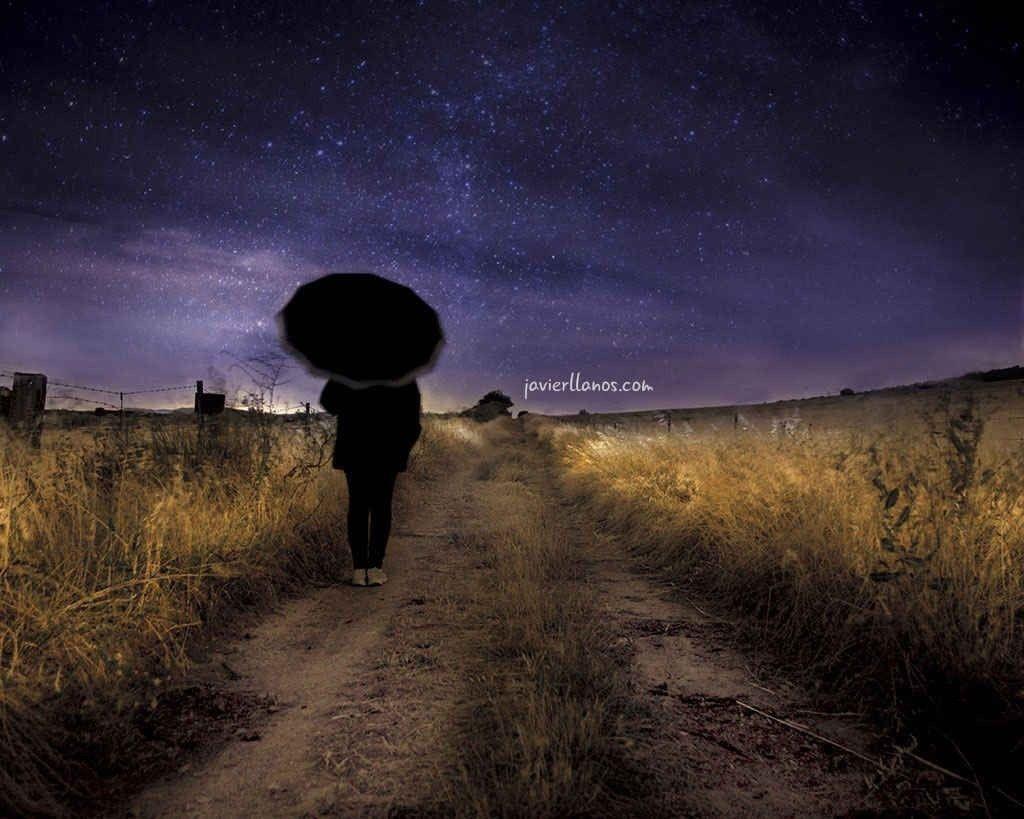 fotografia-nocturna-estrellas