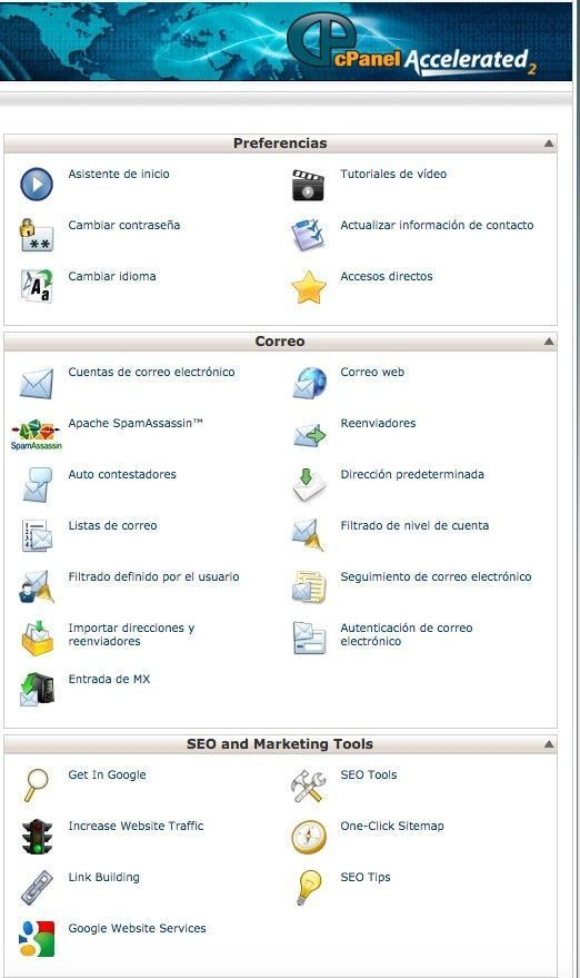 instalar-wordpress-paso-a-paso