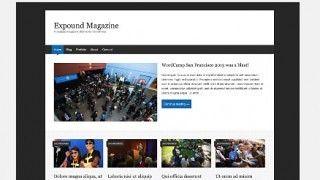 tema-expound-wordpress