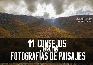 consejos-fotografia-de-paisaje
