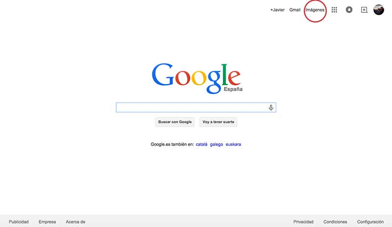 buscar-fotografias-en-google