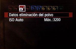 canon-700d-menu