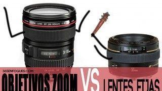 diferencia-lente-fija-y-zoom