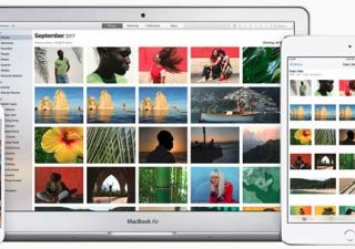 programas de fotos gratis en español