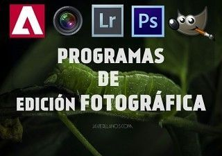 programas-para-editar-fotos