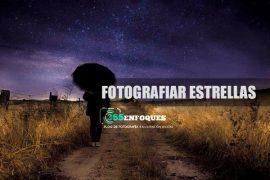 iniciacion-a-la-fotografia-nocturna
