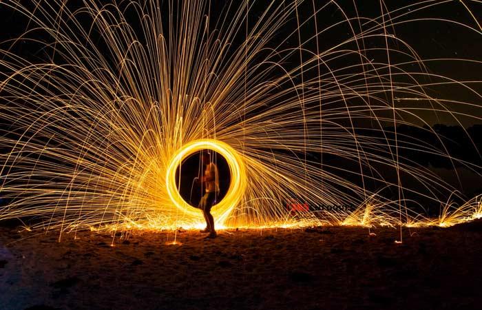 fotografia-steel-wool