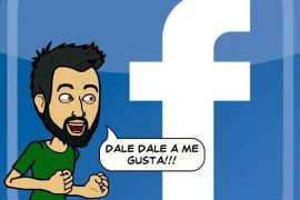 mas likes en facebook