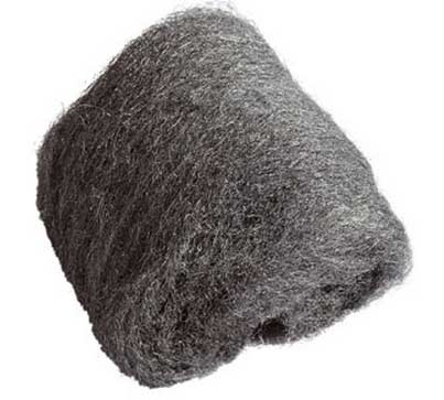 lana de acero 0000
