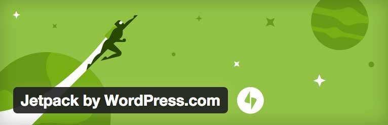 plugin para saber los visitantes de mi blog