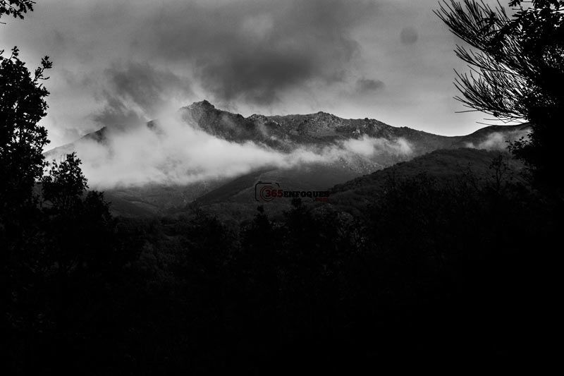 fotografia-de-niebla-en-montaña