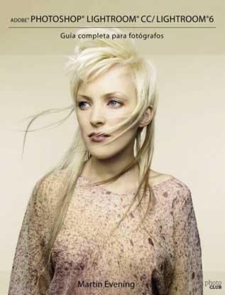 libro-sobre-lightroom-6
