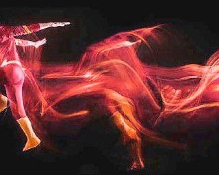 como sincronizar el flash en canon