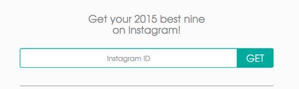 best nine photos 2015