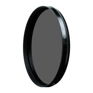 filtros recomendados camaras digitales
