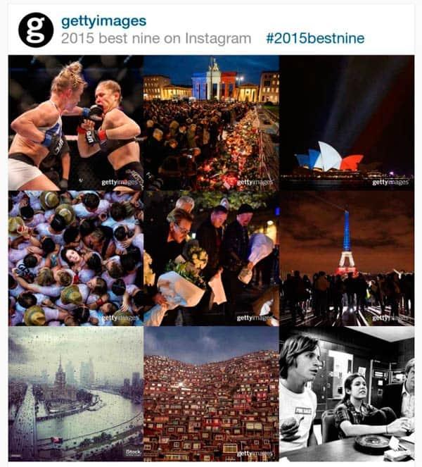 fotos-con-mas-likes-de-instagram-2015