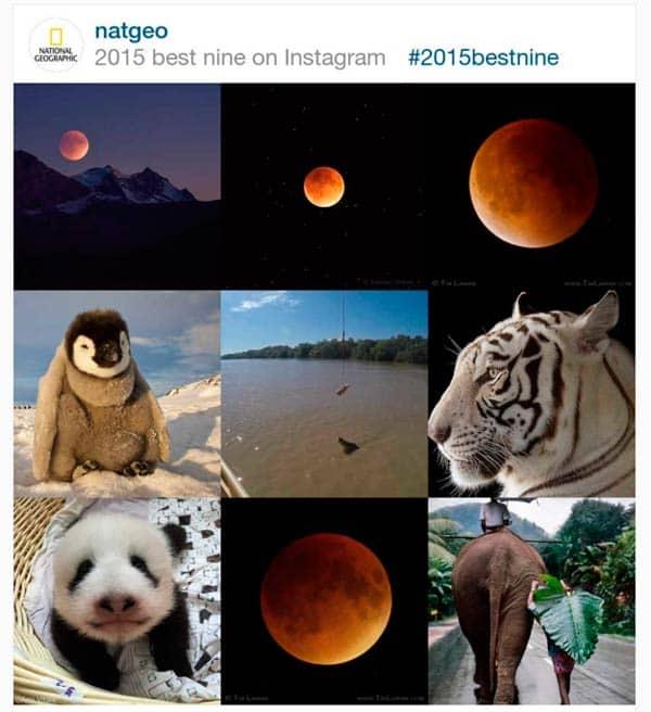 fotos-mas-buscadas-en-instagram-2015