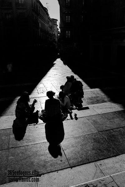 consejos-de-fotografia-en-blanco-y-negro