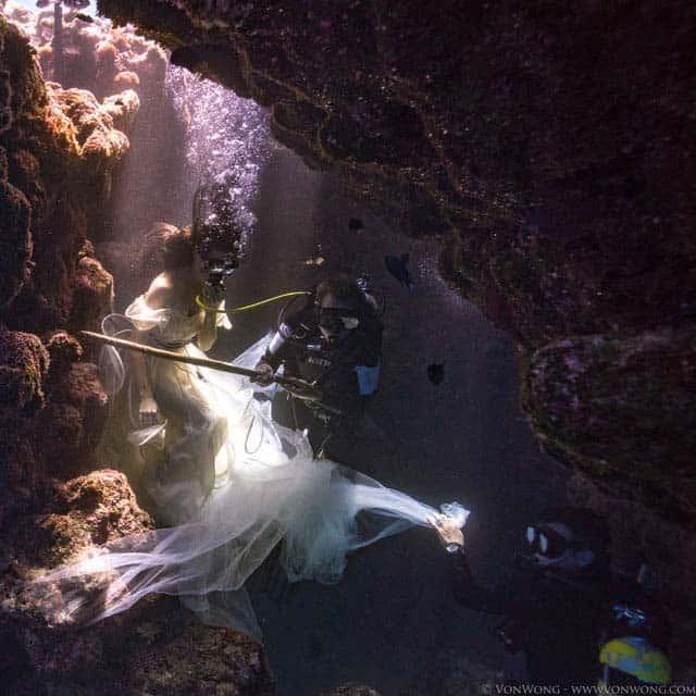 imagenes-surrealistas-bajo-el-agua