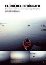 libros en pdf de fotografía