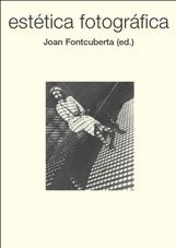 libro sobre el pictorialismo y la fotografía