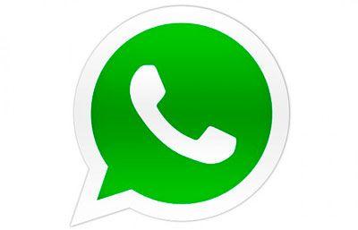 recuperar fotos de whatsapp