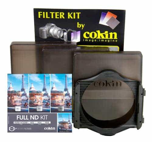 filtros cokin opiniones
