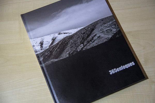 album-digital-fotografico