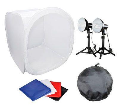 caja-de-luz-para-fotografia-de-producto