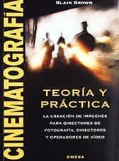 libros para directores de fotografía