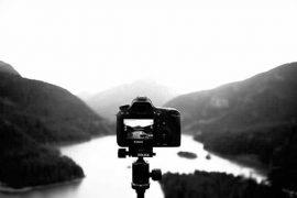 conceptos fotográficos básicos