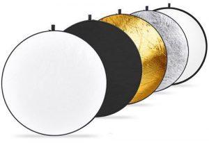 reflector de luz barato