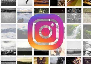 guia-anuncios-publicitarios-de-instagram