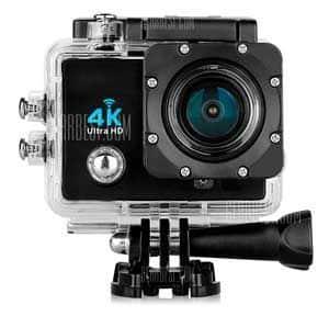 cámaras de fotos ultracompactas