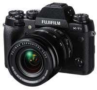 merece la pena comprar cámara de fotos el corte inglés