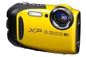 comprar cámara de fotos en mediamarkt