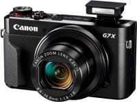 cámara de fotos para viajar recomendada