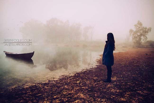 tips de composición fotográfica