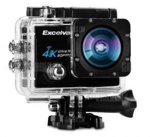 excelvan-q8-4k-economica