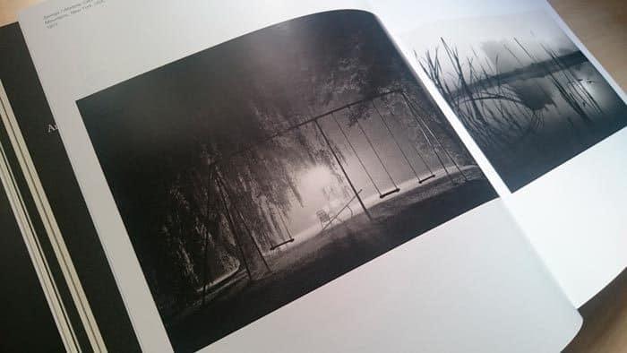 fotografos-recomendados-paisaje