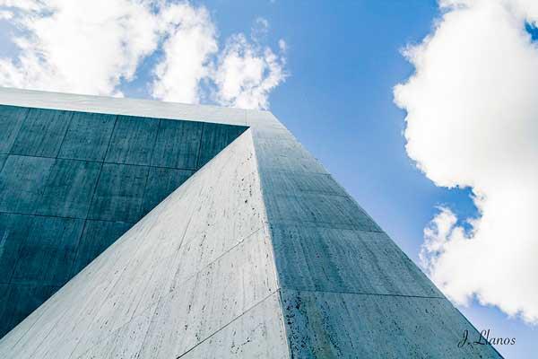 fotografia-de-arquitectura