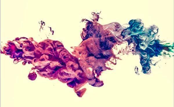 tutorial de fotografía abstracta