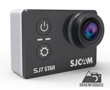 review en español sj7 star