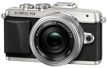 Mejor cámara de fotos según tus necesidades