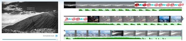 programa para hacer vídeos con fotos gratis para windows 10