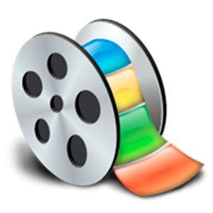 Como hacer un vídeo con fotos y música con Movie Maker (Paso a paso)